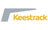 Keestrack-CZ s.r.o.